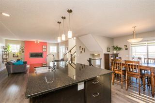 Photo 15: 4715 CRABAPPLE Run in Edmonton: Zone 53 House for sale : MLS®# E4222012