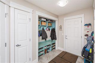 Photo 18: 4715 CRABAPPLE Run in Edmonton: Zone 53 House for sale : MLS®# E4222012