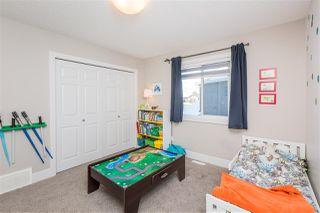 Photo 32: 4715 CRABAPPLE Run in Edmonton: Zone 53 House for sale : MLS®# E4222012
