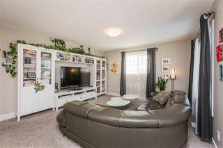 Photo 24: 4715 CRABAPPLE Run in Edmonton: Zone 53 House for sale : MLS®# E4222012