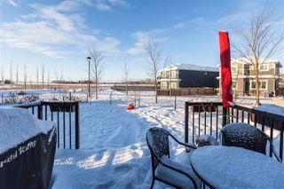 Photo 41: 4715 CRABAPPLE Run in Edmonton: Zone 53 House for sale : MLS®# E4222012
