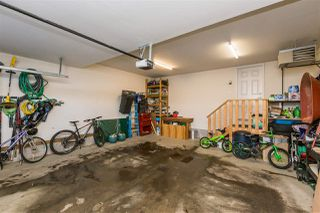 Photo 37: 4715 CRABAPPLE Run in Edmonton: Zone 53 House for sale : MLS®# E4222012