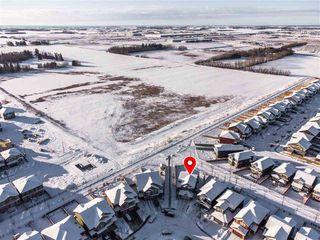 Photo 48: 4715 CRABAPPLE Run in Edmonton: Zone 53 House for sale : MLS®# E4222012