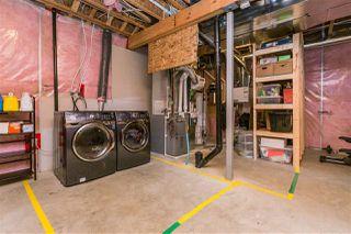Photo 35: 4715 CRABAPPLE Run in Edmonton: Zone 53 House for sale : MLS®# E4222012