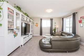 Photo 23: 4715 CRABAPPLE Run in Edmonton: Zone 53 House for sale : MLS®# E4222012