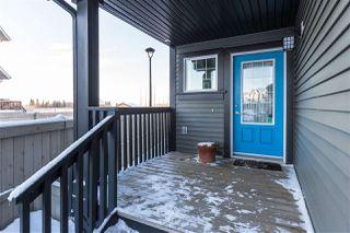 Photo 5: 4715 CRABAPPLE Run in Edmonton: Zone 53 House for sale : MLS®# E4222012