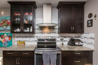 Photo 14: 4715 CRABAPPLE Run in Edmonton: Zone 53 House for sale : MLS®# E4222012