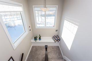 Photo 21: 4715 CRABAPPLE Run in Edmonton: Zone 53 House for sale : MLS®# E4222012