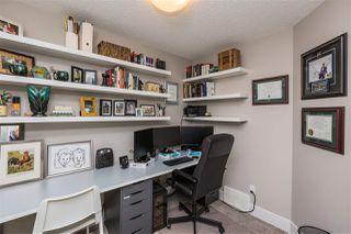 Photo 20: 4715 CRABAPPLE Run in Edmonton: Zone 53 House for sale : MLS®# E4222012