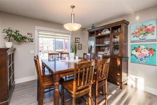 Photo 16: 4715 CRABAPPLE Run in Edmonton: Zone 53 House for sale : MLS®# E4222012