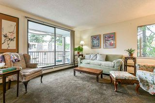 "Photo 14: 201 1740 SOUTHMERE Crescent in Surrey: Sunnyside Park Surrey Condo for sale in ""Capstan Way: Spinnaker II"" (South Surrey White Rock)  : MLS®# R2526550"