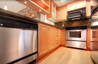 "Photo 20: 407 2515 ONTARIO Street in Vancouver: Mount Pleasant VW Condo for sale in ""ELEMENTS"" (Vancouver West)  : MLS®# R2528697"