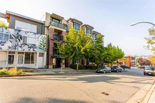 "Photo 32: 407 2515 ONTARIO Street in Vancouver: Mount Pleasant VW Condo for sale in ""ELEMENTS"" (Vancouver West)  : MLS®# R2528697"