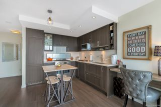 """Photo 7: 2701 5515 BOUNDARY Road in Vancouver: Collingwood VE Condo for sale in """"WALL CENTRE CENTRAL PARK NORTH"""" (Vancouver East)  : MLS®# R2388589"""