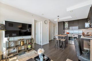"""Photo 9: 2701 5515 BOUNDARY Road in Vancouver: Collingwood VE Condo for sale in """"WALL CENTRE CENTRAL PARK NORTH"""" (Vancouver East)  : MLS®# R2388589"""