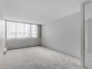 "Photo 8: 706 620 SEVENTH Avenue in New Westminster: Uptown NW Condo for sale in ""CHARTER HOUSE"" : MLS®# R2391698"