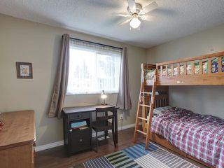 Photo 19: 32 GARDEN VALLEY Drive: Stony Plain House for sale : MLS®# E4169564