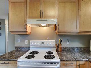 Photo 6: 32 GARDEN VALLEY Drive: Stony Plain House for sale : MLS®# E4169564