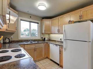 Photo 3: 32 GARDEN VALLEY Drive: Stony Plain House for sale : MLS®# E4169564