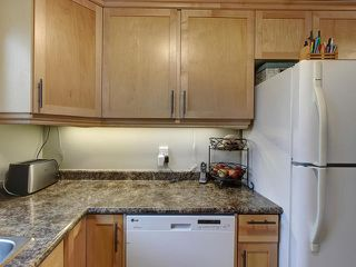 Photo 5: 32 GARDEN VALLEY Drive: Stony Plain House for sale : MLS®# E4169564
