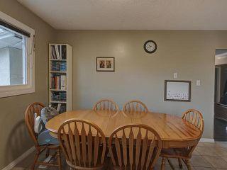 Photo 10: 32 GARDEN VALLEY Drive: Stony Plain House for sale : MLS®# E4169564