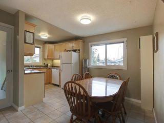 Photo 8: 32 GARDEN VALLEY Drive: Stony Plain House for sale : MLS®# E4169564
