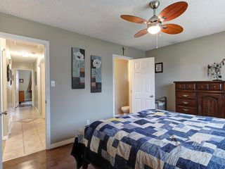 Photo 17: 32 GARDEN VALLEY Drive: Stony Plain House for sale : MLS®# E4169564