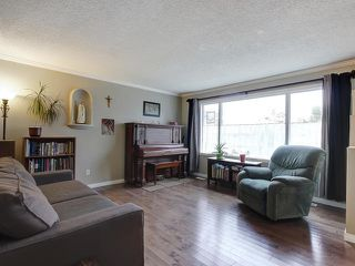 Photo 11: 32 GARDEN VALLEY Drive: Stony Plain House for sale : MLS®# E4169564