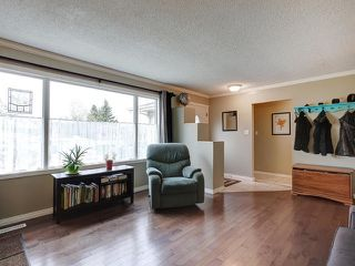 Photo 12: 32 GARDEN VALLEY Drive: Stony Plain House for sale : MLS®# E4169564
