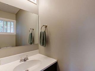 Photo 18: 32 GARDEN VALLEY Drive: Stony Plain House for sale : MLS®# E4169564