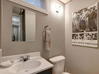 Photo 15: 32 GARDEN VALLEY Drive: Stony Plain House for sale : MLS®# E4169564