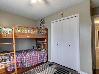 Photo 20: 32 GARDEN VALLEY Drive: Stony Plain House for sale : MLS®# E4169564