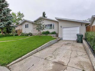 Photo 2: 32 GARDEN VALLEY Drive: Stony Plain House for sale : MLS®# E4169564