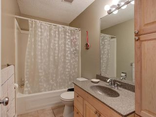 Photo 21: 32 GARDEN VALLEY Drive: Stony Plain House for sale : MLS®# E4169564