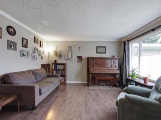 Photo 13: 32 GARDEN VALLEY Drive: Stony Plain House for sale : MLS®# E4169564