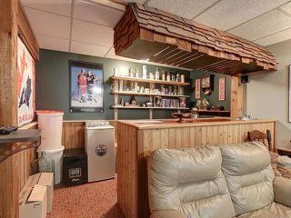 Photo 26: 32 GARDEN VALLEY Drive: Stony Plain House for sale : MLS®# E4169564