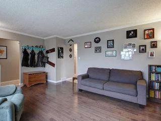Photo 14: 32 GARDEN VALLEY Drive: Stony Plain House for sale : MLS®# E4169564