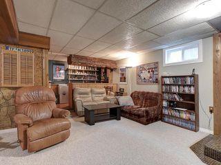 Photo 23: 32 GARDEN VALLEY Drive: Stony Plain House for sale : MLS®# E4169564
