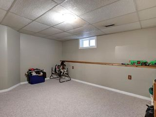 Photo 27: 32 GARDEN VALLEY Drive: Stony Plain House for sale : MLS®# E4169564