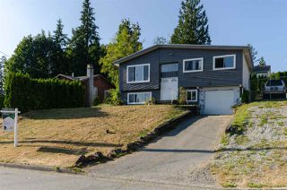 Main Photo: 32203 BUFFALO Drive in Mission: Mission BC House for sale : MLS®# R2397887