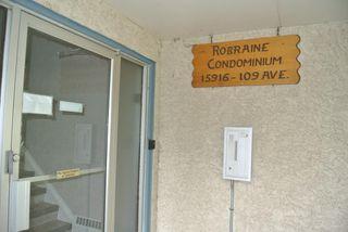 Photo 9: 3 15916 109 Avenue in Edmonton: Zone 21 Condo for sale : MLS®# E4170654