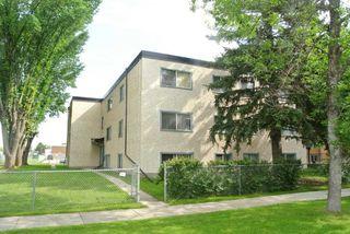 Photo 8: 3 15916 109 Avenue in Edmonton: Zone 21 Condo for sale : MLS®# E4170654