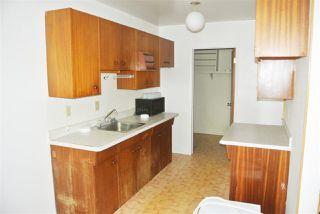 Photo 4: 3 15916 109 Avenue in Edmonton: Zone 21 Condo for sale : MLS®# E4170654
