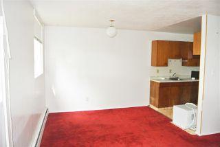 Photo 3: 3 15916 109 Avenue in Edmonton: Zone 21 Condo for sale : MLS®# E4170654
