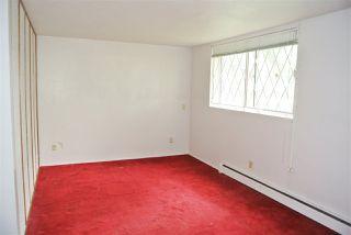 Photo 2: 3 15916 109 Avenue in Edmonton: Zone 21 Condo for sale : MLS®# E4170654