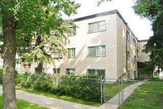 Photo 11: 3 15916 109 Avenue in Edmonton: Zone 21 Condo for sale : MLS®# E4170654