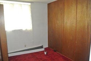 Photo 5: 3 15916 109 Avenue in Edmonton: Zone 21 Condo for sale : MLS®# E4170654