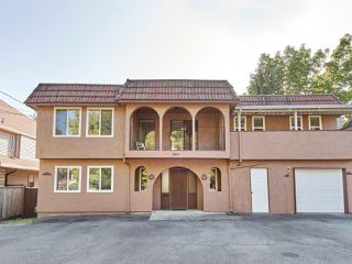 Photo 2: 7450 140 Street in Surrey: East Newton House for sale : MLS®# R2400135