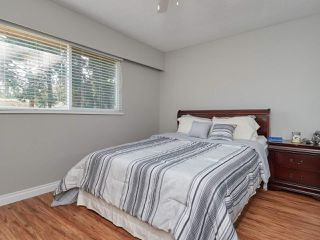 Photo 9: 7450 140 Street in Surrey: East Newton House for sale : MLS®# R2400135