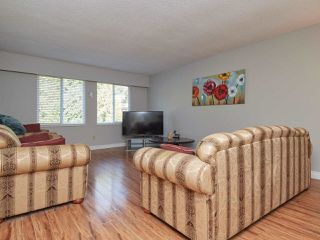 Photo 3: 7450 140 Street in Surrey: East Newton House for sale : MLS®# R2400135
